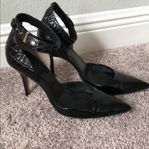 Rachel Roy Pumps 10